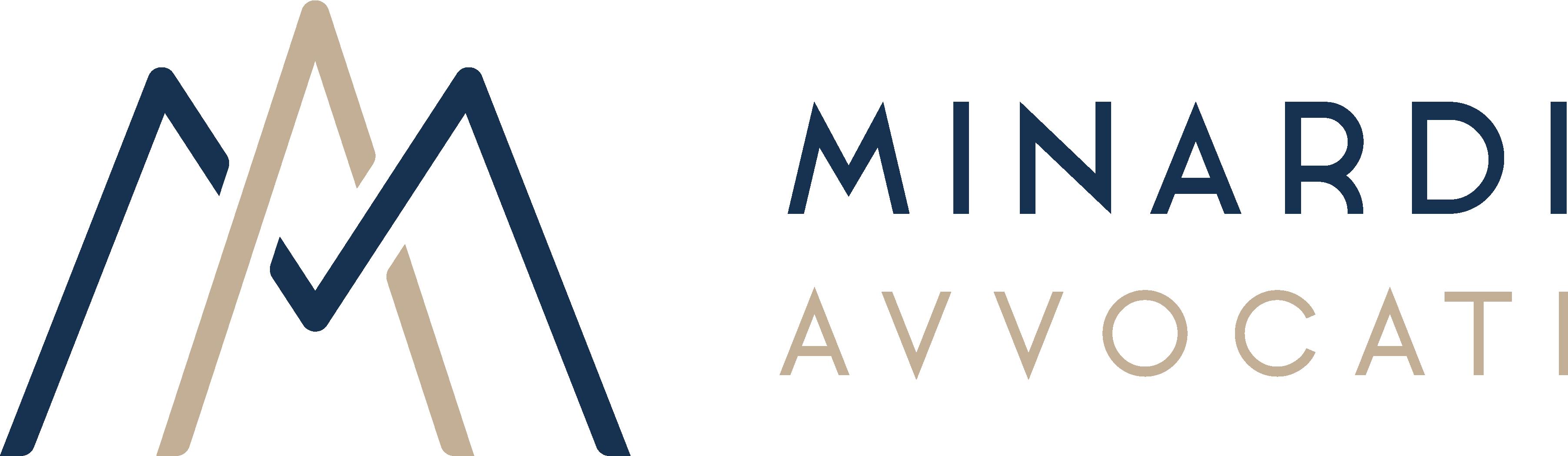 Minardi Avvocati
