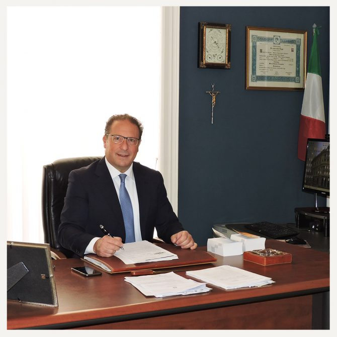 Minardi Avvocati_Salvatore Minardi