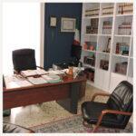 MInardi Avvocati_studio